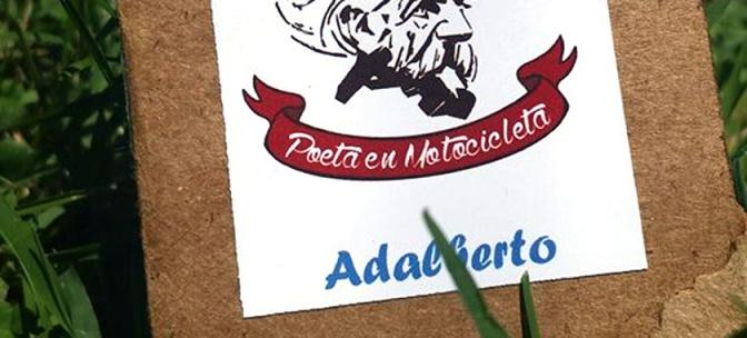 Adalberto