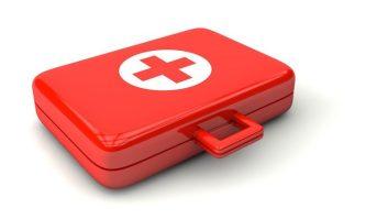 first-aid-745x420