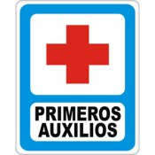 SENALAMIENTO-INFORMATIVO-PRIMEROS-AUXILIOS-679434