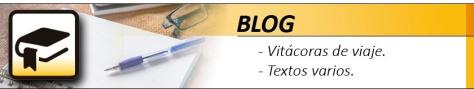 Blog G