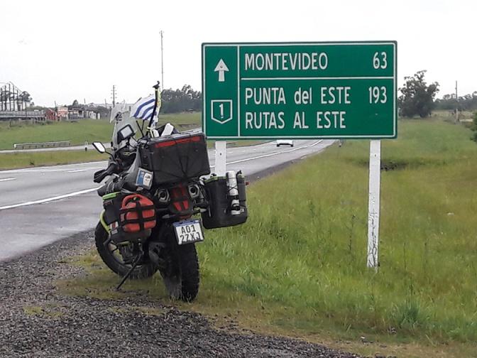 Buscando a Pepe (Mujica) – parte 2