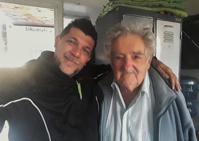 Conociendo a Pepe (Mujica) – parte 4